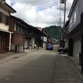 Photos: 飛騨古川の街並2