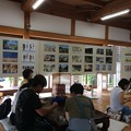 Photos: 飛騨古川さくら物産館1