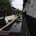 飛騨古川の街並4