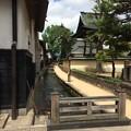 Photos: 飛騨古川の街並5