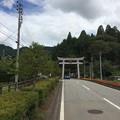 Photos: 気多若宮大社1