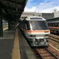 Photos: 高山駅3