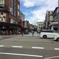 Photos: 高山駅前1