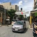 Photos: 高山の街並3