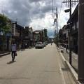 Photos: 高山の街並7