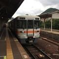 Photos: 下呂駅2