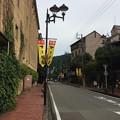 下呂温泉街2