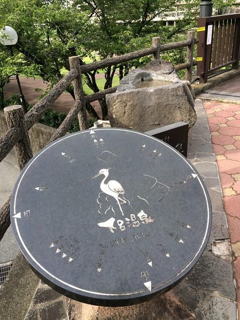 下呂温泉モニュメント