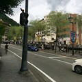 Photos: 下呂温泉街6