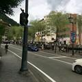 下呂温泉街6
