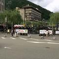 Photos: 下呂温泉街10