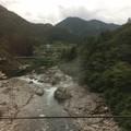 Photos: 中山七里1