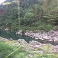 Photos: 藤倉峡3