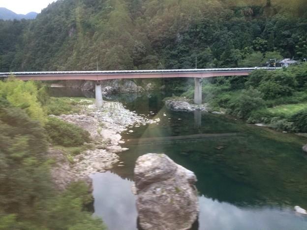 Photos: 藤倉峡5
