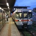 Photos: 美濃太田駅1