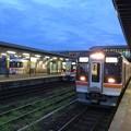Photos: 美濃太田駅3