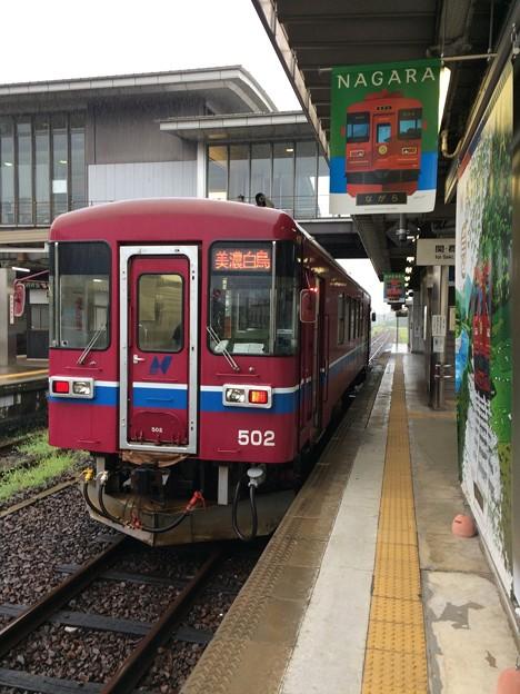 美濃太田駅5
