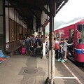 Photos: 郡上八幡8