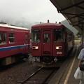 Photos: 郡上八幡駅14