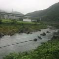 Photos: 長良川の流れ9