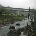 Photos: 長良川の流れ12