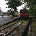 Photos: 北濃駅10