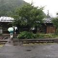 Photos: 北濃駅11