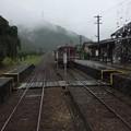 Photos: 大矢駅