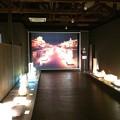 Photos: 美濃和紙あかりアート館1