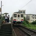 Photos: 刃物会館前駅
