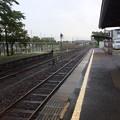 Photos: 関駅9