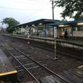 Photos: 関駅10