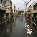 Photos: 関市 名鉄廃線跡4