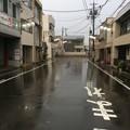 関市 名鉄廃線跡4