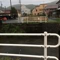 Photos: 関市 名鉄廃線跡5