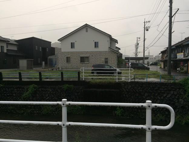 関市 名鉄廃線跡6
