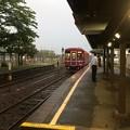 Photos: 関駅14