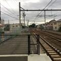 Photos: 武豊駅2