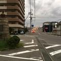 Photos: 武豊駅4 ~駅前~