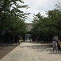 Photos: 靖國神社2