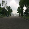 Photos: 赤坂迎賓館前2