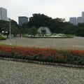 赤坂迎賓館1