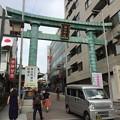 Photos: 神田明神1
