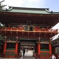Photos: 神田明神3