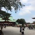 Photos: 神田明神4