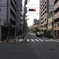 Photos: 東京の街並3