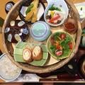 長泉茶寮2