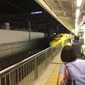 Photos: 三島駅 ドクターイエロー5