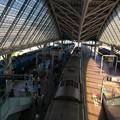 Photos: 小田急電鉄小田原駅2