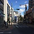Photos: 神楽坂1